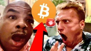 WHAT THE H*** JUST HAPPENED TO BITCOIN!!!!!!!!!!!!!!!!!!!! [next move]