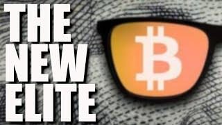 How Much Bitcoin Do You Need To Be Wealthy? - The Number Will Shock You