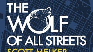 Live Chart Session With The Wolf Of All Streets