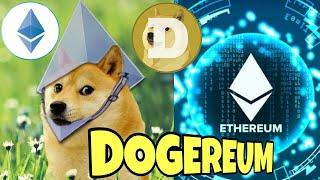 Dogecoin & Ethereum Will Make People Millionaires!