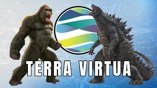 Terra Virtua CTO on NFTs and TVK's Massive Role in Digital Collectibles