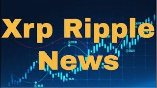 Xrp Ripple Xrp News Today Xrp Price Prediction [March] - Xrp Ripple News