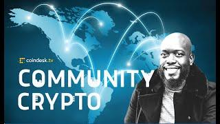 La La Anthony, Nifty Gateway Co-Founder Talk Bitcoin, NFTs Rise to Fame and More