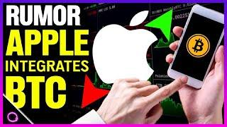The Most Lucrative Apple Crypto Wallets Jobs of 2021