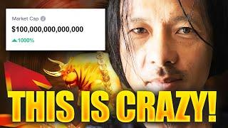 Why Every Bitcoin Holder Should Watch This Video - Willy Woo | Bitcoin Price Prediction