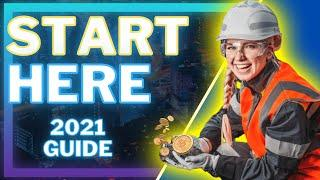 How To Mine Cryptocurrency   Beginners Guide To Crypto Mining