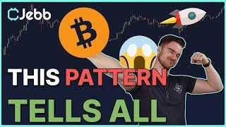 DON'T LOSE YOUR BTC!! - HOW BAD IS THIS BITCOIN NEWS??