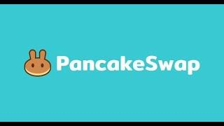 How To Fix Insufficient Output Amount Error In Pancakeswap