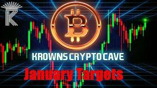 Bitcoin's BIGGEST OPPORTUNITY OF 2021! January 2021 Price Prediction & News Analysis