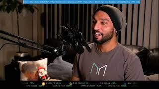 LIVE! - Cryptocurrency News: Bitcoin, Ethereum, & Much More Crypto Content! (December 9th, 2020)