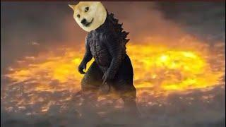 Dogecoin The Calm Before The Storm!!