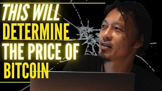Willy Woo This is Happening With Bitcoin | Willy Woo Latest Bitcoin Interview 2021