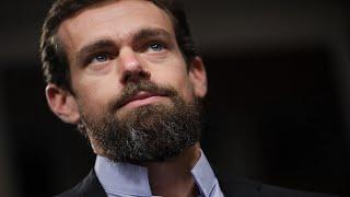 Jack Dorsey Suggests Twitter Likely to Integrate Lightning Network