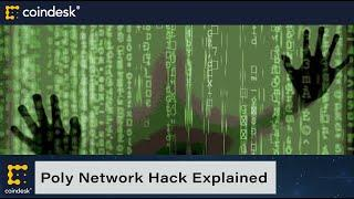 Breaking Down the Poly Network Hack, the Largest DeFi Attack in Crypto History