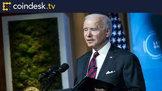 How Will Biden's Proposed Tax Hike Impact the Crypto Markets?
