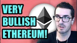 The TRUTH About Investing in Ethereum 2021 | Cardano vs Polkadot vs Binance | Crypto Expert Explains