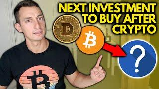 CRYPTO & BITCOIN NEWS! DOGECOIN 303X, WHEN $1? | Ethereum Classic To $200? | PROPERTY PRICES BOOM!