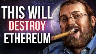 Cardano Is Going To END Ethereum! - Charles Hoskinson Cardano Price Prediction 2021