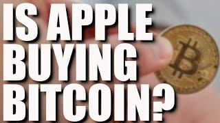 PayPal BTC Withdraw, Apple + Bitcoin?, Bitcoin Sell Price, Billionaires LOVE Bitcoin & Gamestop NFTs