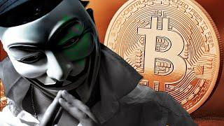 Hackers Hijack Your CPU For Cryptomining; NiceHash Hacked For $68 Million In Bitcoin - Compilation