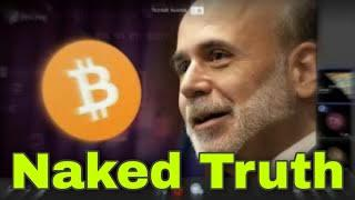 The Truth About Bitcoin - Documentary   [Xeonbit  Replay]