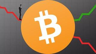 Is Bitcoin Really In A Bear Market?