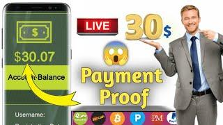 New Free Bitcoin Mining Site Without Investment 2021   Free Dogecoin Mining Website 2021   Free Btc