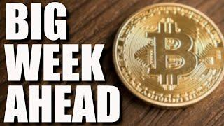 Bitcoin Third Largest World Currency, No Crypto Ban, Relisting XRP Legally & Pension Funds Run Low