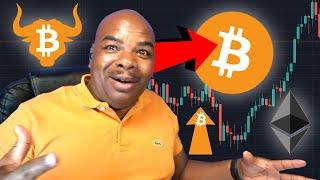 HOLY $hhh!!!! YOU WILL NOT BELIEVE WHO'S BUYING BITCOIN NEXT!!!!!