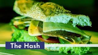 What's a 'Poisoned' Sandwich Trade on a Decentralized Exchange?