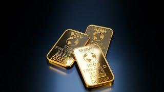 Film About GOLD | Money System | Documentary | Financial Assets | Crypto Currencies | Gold Value