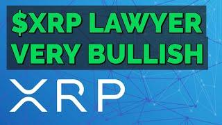 #XRP News - SEC Has NO CASE Against Ripple, XRP WILL WIN!