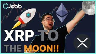 XRP PRICE PREDICTION!! - CAN XRP GO BACK TO $3 IN 2021??