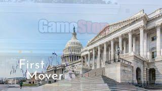 Senate Banking Committee Holds GameStop Hearing, NFT Regulations and More