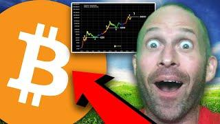 [FRACTAL] BITCOIN TO $350K THIS YEAR!!!!!!! WHY $BTC MAY HIT $36K FIRST???? [tokenplace..]