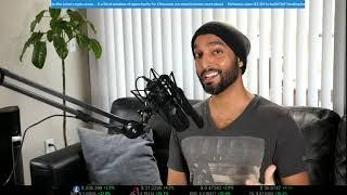 LIVE - Daily Cryptocurrency News: Bitcoin, Ethereum, & Much More Crypto Content! (March 7th 2021)