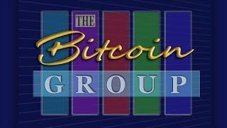 The Bitcoin Group #252 - Surges Past $60K - Coinbase IPO - Goldman - Mining - Digital Yuan