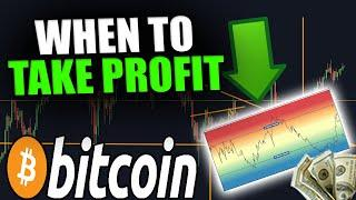IMPORTANT FOR BITCOIN, ETHEREUM AND ALTCOIN HOLDERS! [How To Take 1,000%+ PROFITS]