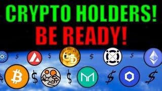 5 ALTCOINS READY TO 'TREND HARD' (SKYROCKET)! CHAINLINK, ELROND, MATIC, ETH CRYPTOCURRENCY NEWS