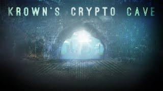 LIVE Bitcoin & Crypto Did Something Important & What's Next. [trader explains] Price Analysis