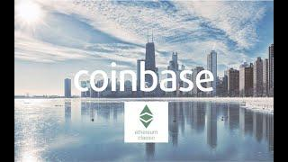 How to Buy Ethereum Classic on Coinbase - Earn FREE Ethereum Classic (ETC)!
