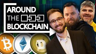 DOGE Pump to $100 Billion (Top Crypto Experts Discuss)