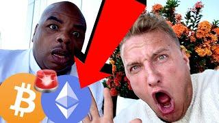LOOK AT WHAT WE FOUND FOR BITCOIN & ETHEREUM!!!!!!!!!!!!!!!! [$20k move]
