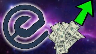 PASSIVE INCOME WITH THIS LOW CAP ALTCOIN GEM - Essentia Review