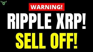 Ripple XRP SELL OFF!!! CHARLES HOSKINSON WITH ADA PRICE PREDICTION 2021! (MUST WATCH)