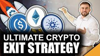 When to Sell Your Crypto: Complete Guide!!