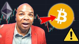 EMERGENCY!!! THIS MAY BE YOUR LAST CHANCE FOR BITCOIN THIS CHEAP!!!