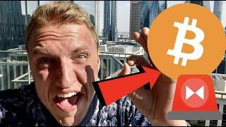 THIS IS MY MOST IMPORTANT BITCOIN VIDEO EVER!!!!!!!!!!!!!!!!!!