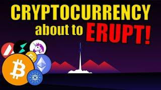 Ethereum Altcoins Will Make Millionaires in 2021 | Bitcoin EXPLODING! Get Rich with Cryptocurrency