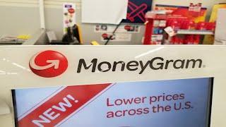 MoneyGram Partners With Coinme to Offer Bitcoin